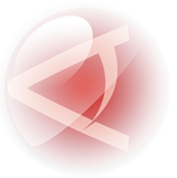 Logo Footer Antaranews makassar